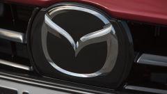 Mazda3 2014, atto secondo - Immagine: 24