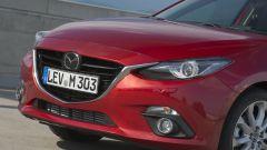 Mazda3 2014, atto secondo - Immagine: 25