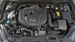 Mazda3 2014, atto secondo - Immagine: 4