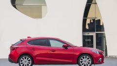 Mazda3 2014, atto secondo - Immagine: 15