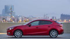 Mazda3 2014, atto secondo - Immagine: 14