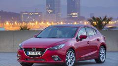 Mazda3 2014, atto secondo - Immagine: 2