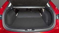 Mazda3 SkyActiv-D 1.5: il piccolo turbodiesel supera la prova - Immagine: 35