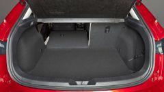 Mazda3 SkyActiv-D 1.5: il piccolo turbodiesel supera la prova - Immagine: 36