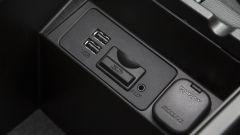 Mazda3 SkyActiv-D 1.5: il piccolo turbodiesel supera la prova - Immagine: 31
