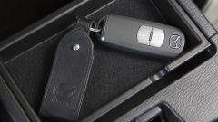 Mazda3 SkyActiv-D 1.5: il piccolo turbodiesel supera la prova - Immagine: 30