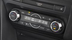 Mazda3 SkyActiv-D 1.5: il piccolo turbodiesel supera la prova - Immagine: 29