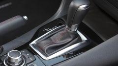 Mazda3 SkyActiv-D 1.5: il piccolo turbodiesel supera la prova - Immagine: 28