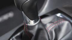 Mazda3 SkyActiv-D 1.5: il piccolo turbodiesel supera la prova - Immagine: 27