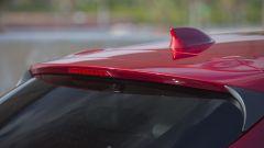 Mazda3 SkyActiv-D 1.5: il piccolo turbodiesel supera la prova - Immagine: 18