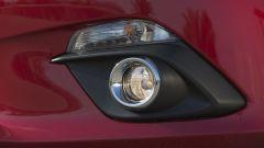 Mazda3 SkyActiv-D 1.5: il piccolo turbodiesel supera la prova - Immagine: 19