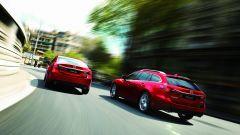 Mazda6 2013 wagon - Immagine: 1