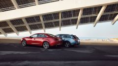 Mazda 6 2017: arriva il G-Vectoring Control - Immagine: 6