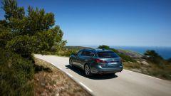 Mazda 6 2017: arriva il G-Vectoring Control - Immagine: 11