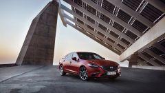 Mazda 6 2017: arriva il G-Vectoring Control - Immagine: 14