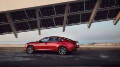 Mazda 6 2017: arriva il G-Vectoring Control - Immagine: 15