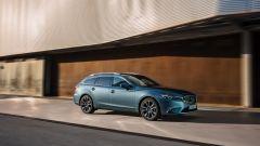 Mazda 6 2017: arriva il G-Vectoring Control - Immagine: 17