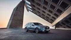 Mazda 6 2017: arriva il G-Vectoring Control - Immagine: 18