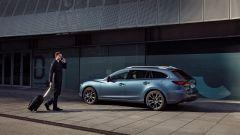 Mazda 6 2017: arriva il G-Vectoring Control - Immagine: 19