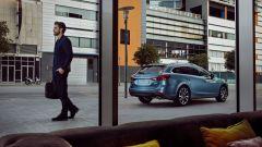 Mazda 6 2017: arriva il G-Vectoring Control - Immagine: 20
