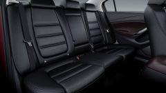 Mazda 6 2017: arriva il G-Vectoring Control - Immagine: 21