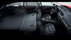 Mazda 6 2017: arriva il G-Vectoring Control - Immagine: 24