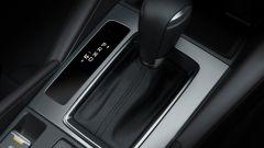 Mazda 6 2017: arriva il G-Vectoring Control - Immagine: 29