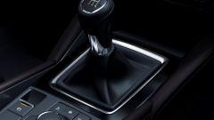 Mazda 6 2017: arriva il G-Vectoring Control - Immagine: 30