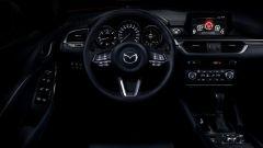 Mazda 6 2017: arriva il G-Vectoring Control - Immagine: 31