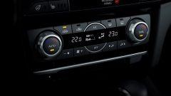 Mazda 6 2017: arriva il G-Vectoring Control - Immagine: 33