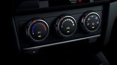 Mazda 6 2017: arriva il G-Vectoring Control - Immagine: 34