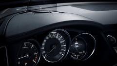 Mazda 6 2017: arriva il G-Vectoring Control - Immagine: 35
