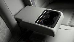 Mazda 6 2017: arriva il G-Vectoring Control - Immagine: 36