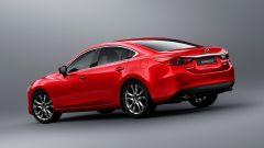Mazda 6 2017: arriva il G-Vectoring Control - Immagine: 38
