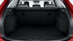 Mazda 6 2017: arriva il G-Vectoring Control - Immagine: 41