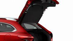 Mazda 6 2017: arriva il G-Vectoring Control - Immagine: 42