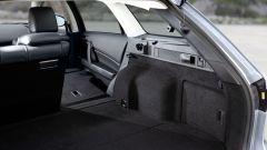 Mazda6 2.2 Sport 2010 - Immagine: 31