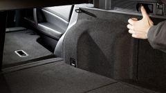 Mazda6 2.2 Sport 2010 - Immagine: 32