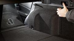 Mazda6 2.2 Sport 2010 - Immagine: 33