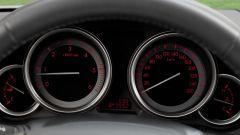 Mazda6 2.2 Sport 2010 - Immagine: 27