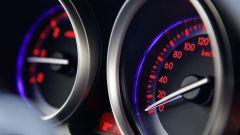 Mazda6 2.2 Sport 2010 - Immagine: 28