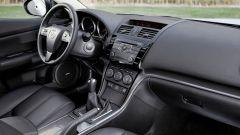 Mazda6 2.2 Sport 2010 - Immagine: 25