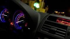 Mazda6 2.2 Sport 2010 - Immagine: 26