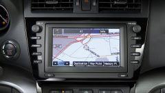 Mazda6 2.2 Sport 2010 - Immagine: 29