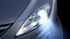 Mazda6 2.2 Sport 2010 - Immagine: 20