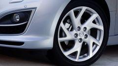 Mazda6 2.2 Sport 2010 - Immagine: 18
