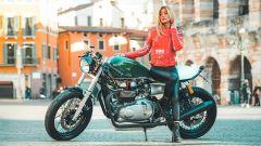 MBE 2020 Verona