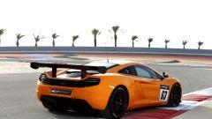 McLaren 12C GT Sprint - Immagine: 5