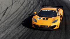 McLaren 12C GT Sprint - Immagine: 2