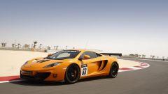 McLaren 12C GT Sprint - Immagine: 3